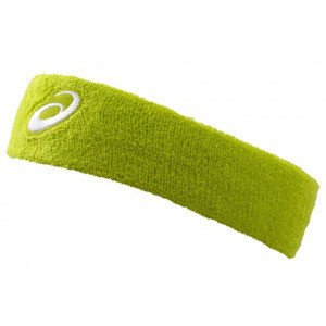 Asics Terry Headband 0416