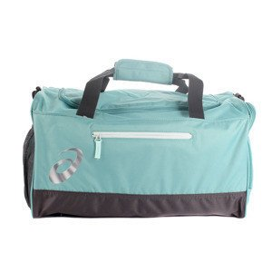 Asics Training Core Holdall M 8148