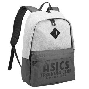 Asics Training Essentials Backpack 0714