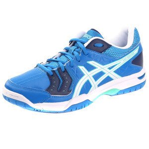 Asics WOMEN'S GEL-SQUAD 3901