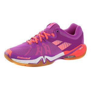 Babolat Babolat Shadow Tour Women's Purple/White