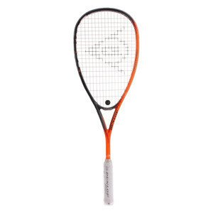 Dunlop Apex Synergy