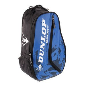 Dunlop Tour Blue Backpack