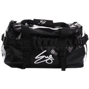 EYE DUFFLE BAG size S