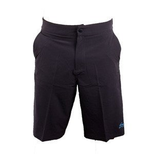 Eye Shorts Legend Line Blue