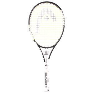 HEAD Graphene XT Speed Lite 2015