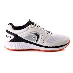 HEAD Sprint PRO Indoor White