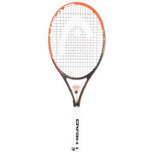 HEAD Youtek GRAPHENE Radical Rev