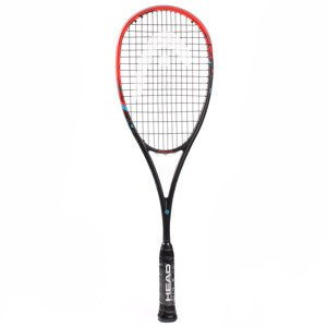 Head Graphene XT Xenon 135 2017