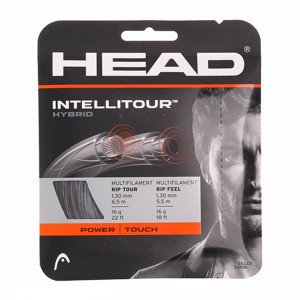 Head Intellitour 16GR GREY