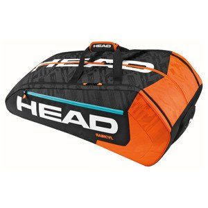Head Radical 12R Monstercombi 2016