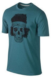 NIKE Legend Never Die Tee 596210-388