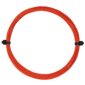 Oliver Core-MPX-06 0,68 geschnitten 9 m Orange