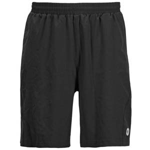 Oliver Let Short Black