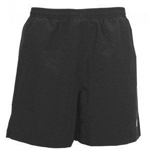 Oliver TEAM SHORT Black