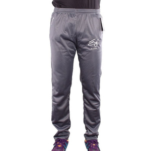 Spodnie Eye Slim Fit Gray