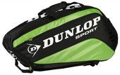Thermobag Dunlop Bio Tour 6 RKT Zielony