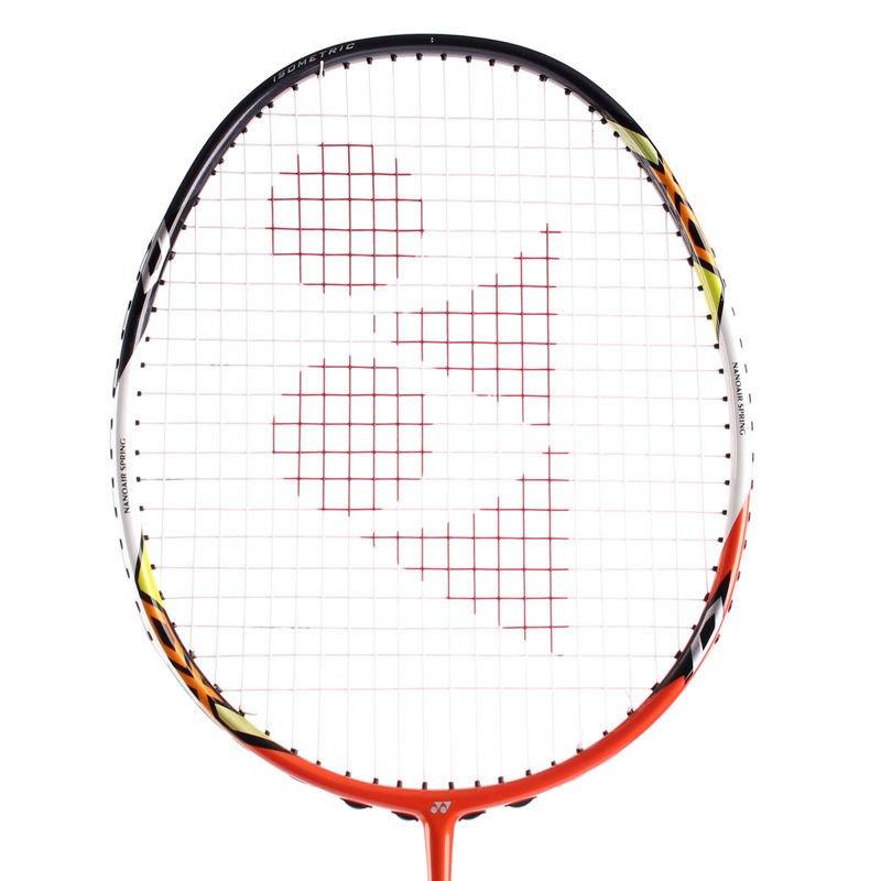 yonex arcsaber 4 dx badminton badmintonschl ger. Black Bedroom Furniture Sets. Home Design Ideas