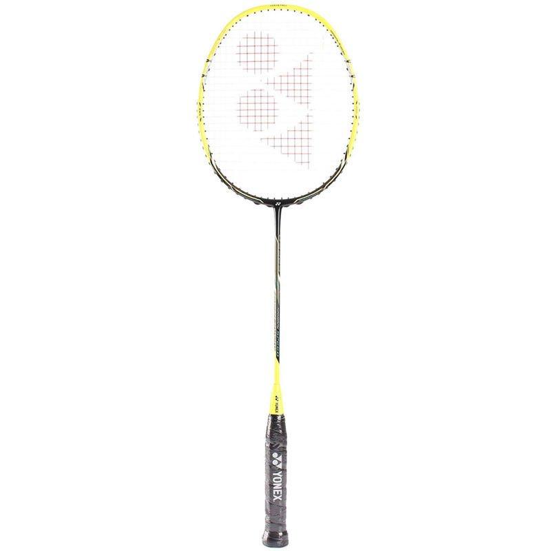yonex nanoray speed badminton badmintonschl ger. Black Bedroom Furniture Sets. Home Design Ideas