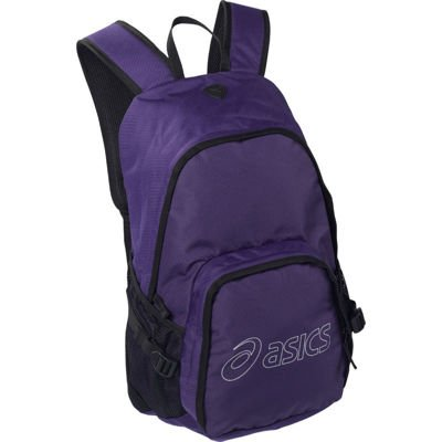 Asics Backpack 0245