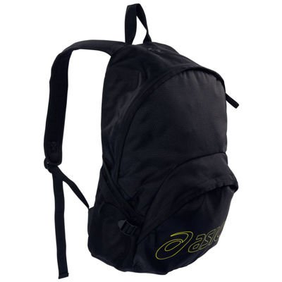 Asics Backpack 0904
