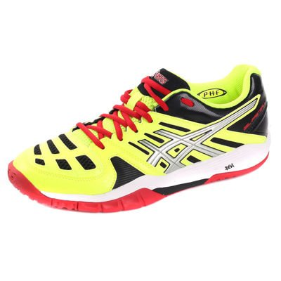 Asics GEL-FASTBALL 0793