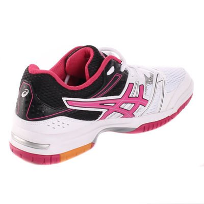 Asics GEL-ROCKET 7 WOMEN'S 0125