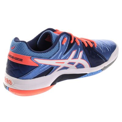 Asics GEL-SENSEI 6 WOMEN'S 4701