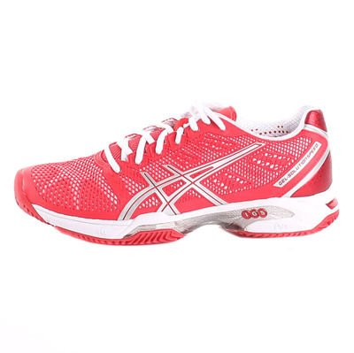 Asics GEL-SOLUTION SPEED 2 CLAY 2393