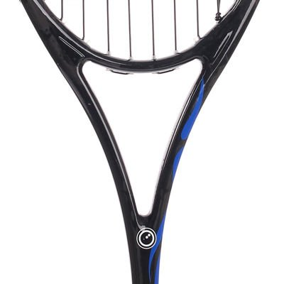 Eye X.Lite 110 Power 2014/15