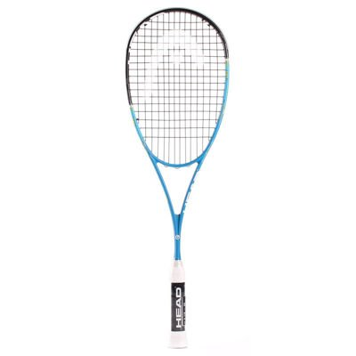 Head Graphene XT Xenon 135