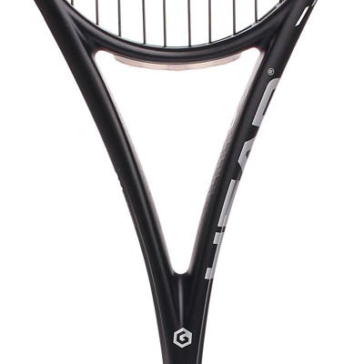 Head Graphene Xenon 145