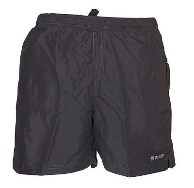 Oliver Basic Short Antracyt