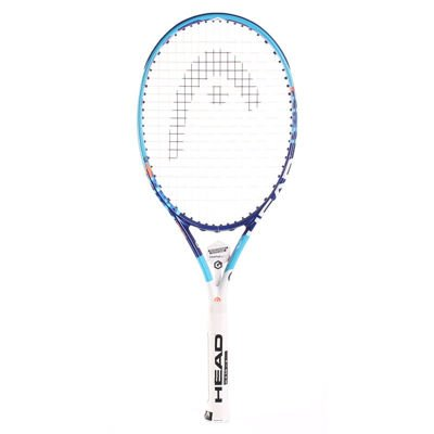 Rakieta HEAD Graphene XT Instinct  S