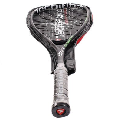 Tecnifibre Black Edition 2017