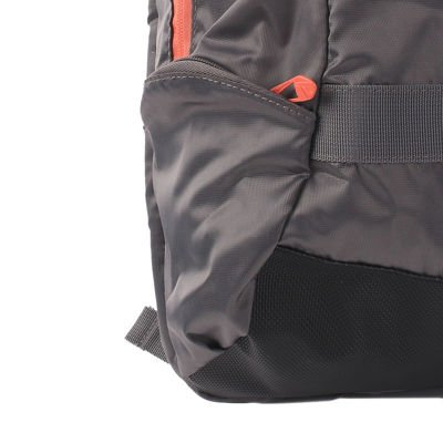 Tecnifibre T-Rebound Backpack 2015