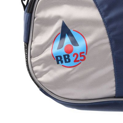 Thermobag Karakal RB 25
