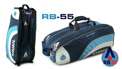 Thermobag Karakal RB 55