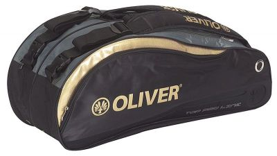 Thermobag Oliver Top Pro Gold