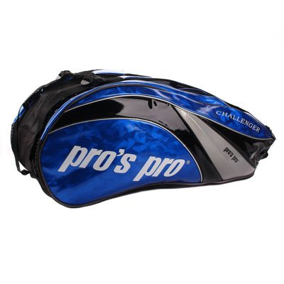 Thermobag Pro's Pro 12 RKT BLUE L106