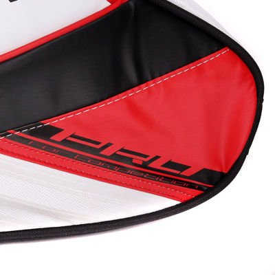 Thermobag Yonex  Bag 9526EX WHITE/RED