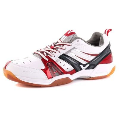 Victor V-7900II DYNAMIC RED