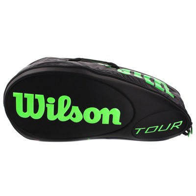 Wilson Blade Tour Molded 9R 2015
