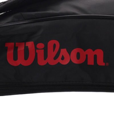 Wilson Match Junior Bag