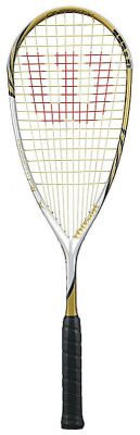 Wilson ONEFIFTY BLX 2014