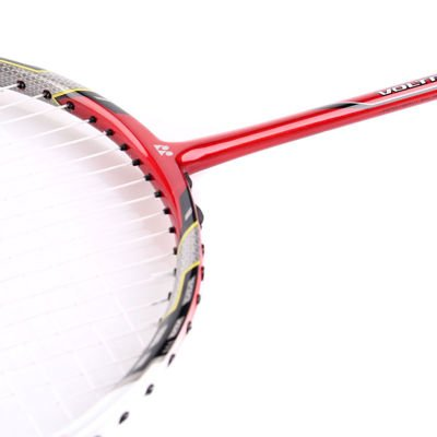 Yonex Voltric 7 Red
