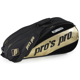 Thermobag Pro's Pro 8 RKT GOLD