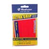 Toalson Ultra Grip Red 3 pcs