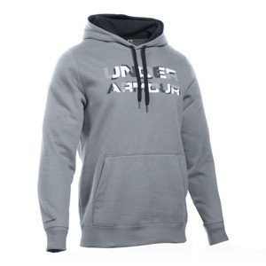 Bluza Under Armour Storm Rival Graphic 035