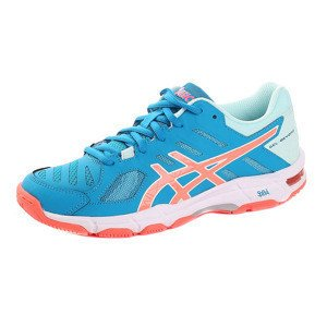 Buty Asics GEL-BEYOND 5 4306 WOMEN'S